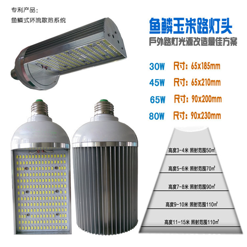 http://www.huaguanglight.com/data/images/product/20181224181833_822.jpg